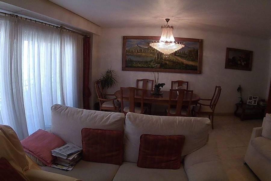 Elche,Alicante,España,4 Bedrooms Bedrooms,2 BathroomsBathrooms,Apartamentos,39510