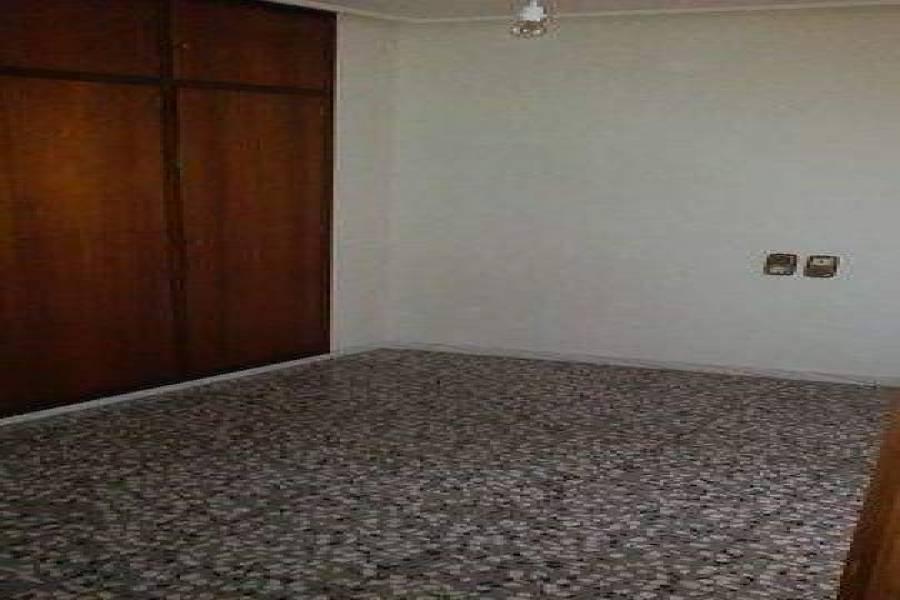 Elche,Alicante,España,4 Bedrooms Bedrooms,2 BathroomsBathrooms,Apartamentos,39511