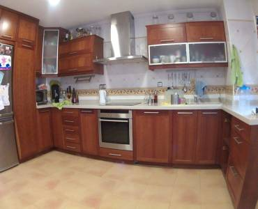 Elche,Alicante,España,4 Bedrooms Bedrooms,2 BathroomsBathrooms,Apartamentos,39514
