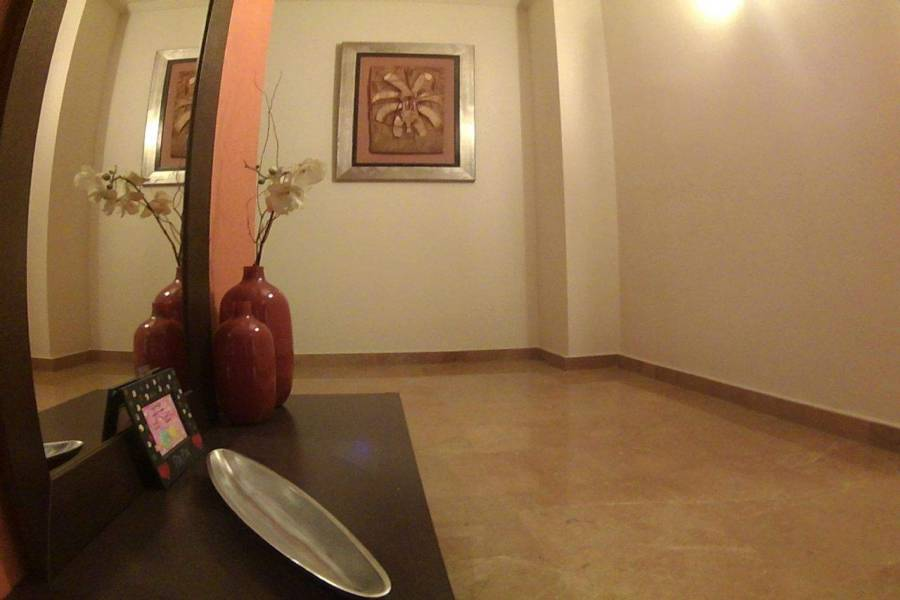 Elche,Alicante,España,4 Bedrooms Bedrooms,2 BathroomsBathrooms,Apartamentos,39514