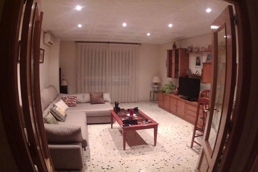 Elche,Alicante,España,4 Bedrooms Bedrooms,2 BathroomsBathrooms,Apartamentos,39515