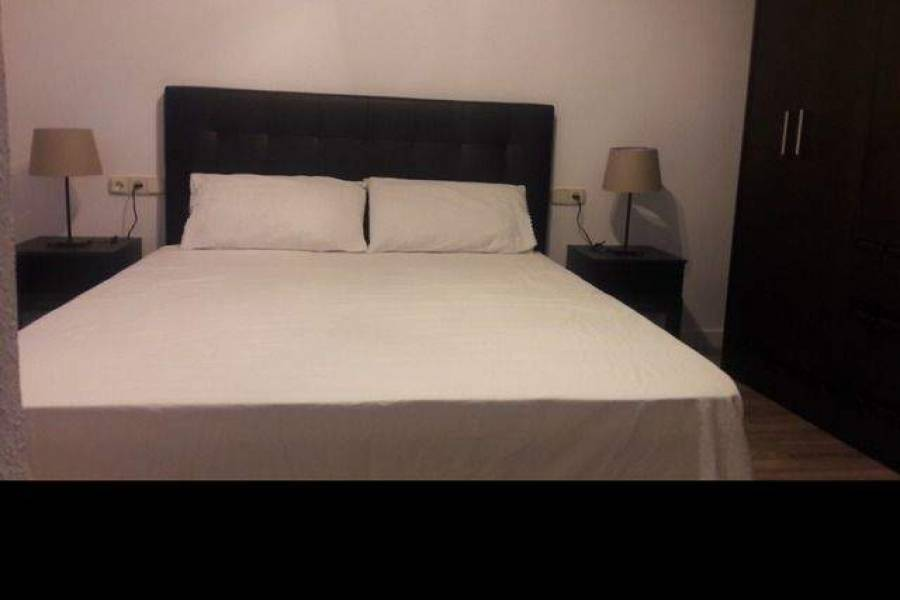 Elche,Alicante,España,3 Bedrooms Bedrooms,2 BathroomsBathrooms,Apartamentos,39516