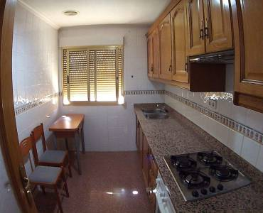 Elche,Alicante,España,3 Bedrooms Bedrooms,2 BathroomsBathrooms,Apartamentos,39519