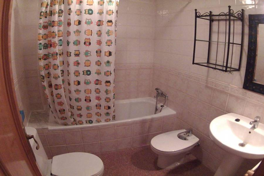 Elche,Alicante,España,3 Bedrooms Bedrooms,2 BathroomsBathrooms,Apartamentos,39519