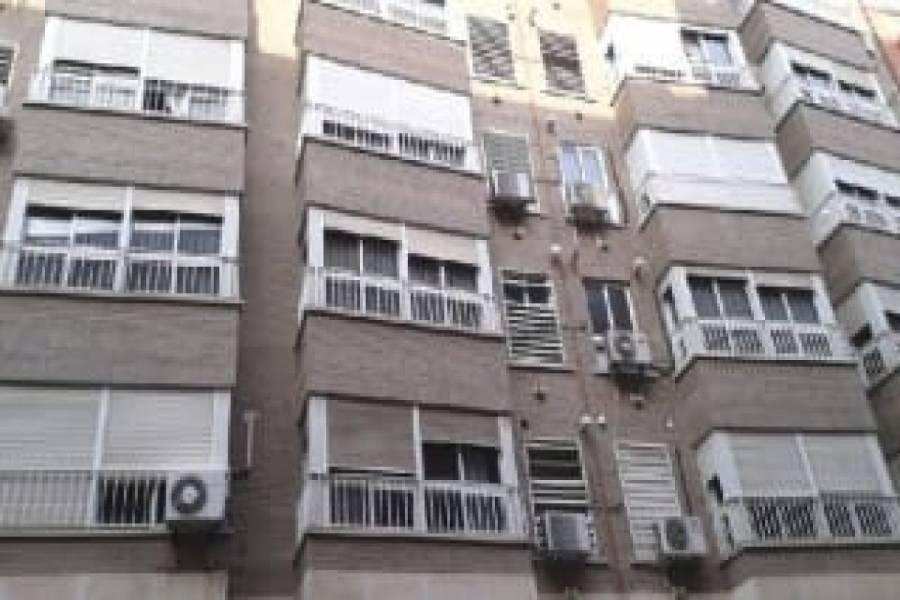Valencia,Valencia,España,4 Bedrooms Bedrooms,2 BathroomsBathrooms,Apartamentos,4403