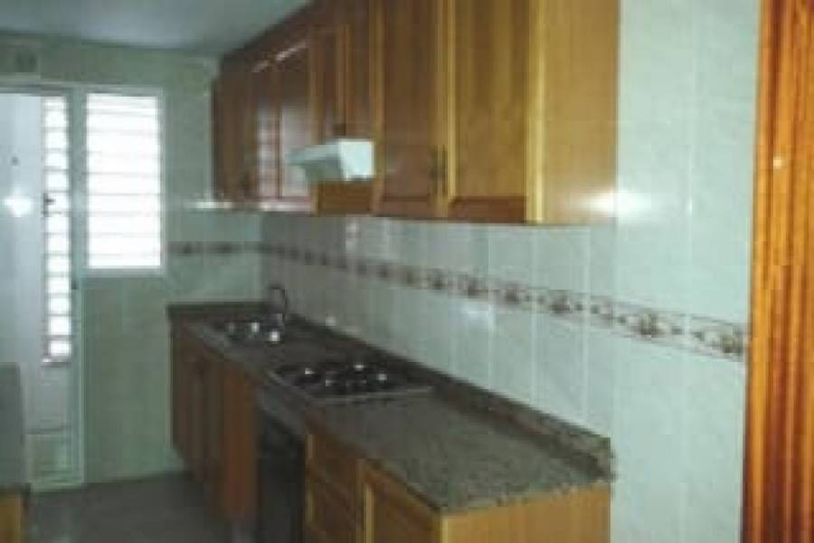 Valencia,Valencia,España,4 Bedrooms Bedrooms,2 BathroomsBathrooms,Apartamentos,4403