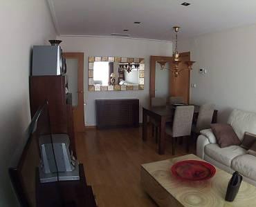 Elche,Alicante,España,2 Bedrooms Bedrooms,1 BañoBathrooms,Apartamentos,39525