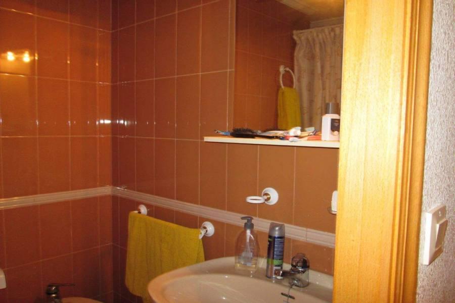 Elche,Alicante,España,4 Bedrooms Bedrooms,2 BathroomsBathrooms,Apartamentos,39527