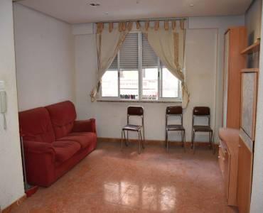 Elche,Alicante,España,2 Bedrooms Bedrooms,1 BañoBathrooms,Apartamentos,39530