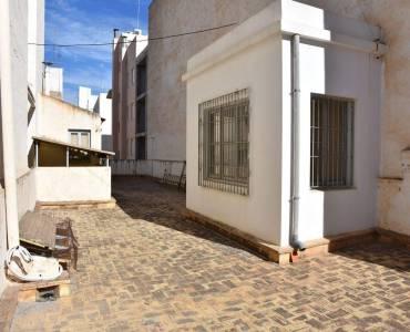 Elche,Alicante,España,3 Bedrooms Bedrooms,1 BañoBathrooms,Apartamentos,39531