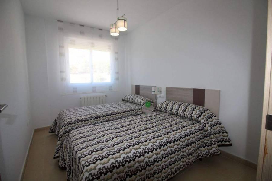 Jijona,Alicante,España,2 Bedrooms Bedrooms,2 BathroomsBathrooms,Apartamentos,39534