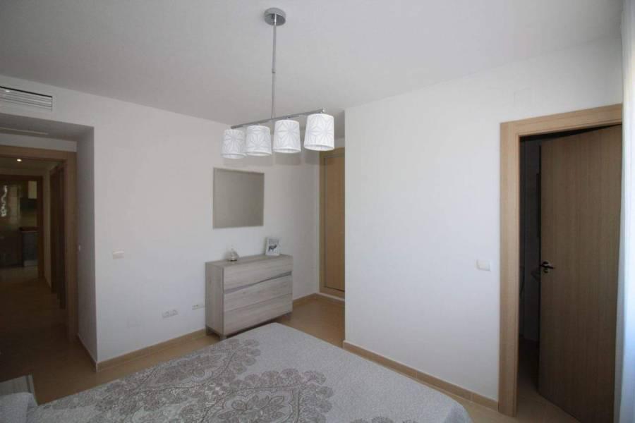 Jijona,Alicante,España,3 Bedrooms Bedrooms,2 BathroomsBathrooms,Apartamentos,39535