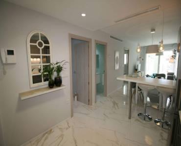 La Marina,Alicante,España,2 Bedrooms Bedrooms,2 BathroomsBathrooms,Apartamentos,39537