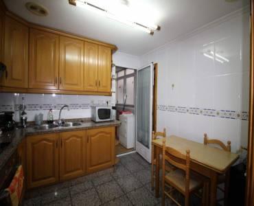 Santa Pola,Alicante,España,4 Bedrooms Bedrooms,2 BathroomsBathrooms,Apartamentos,39538