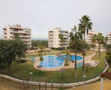 Arenales del sol,Alicante,España,2 Bedrooms Bedrooms,1 BañoBathrooms,Apartamentos,39542