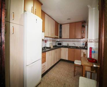 Santa Pola,Alicante,España,3 Bedrooms Bedrooms,1 BañoBathrooms,Apartamentos,39543
