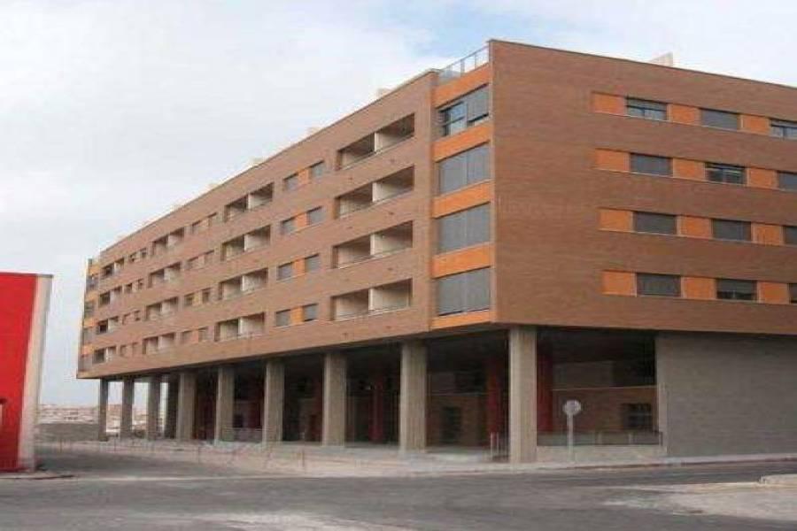 Santa Pola,Alicante,España,Apartamentos,39545