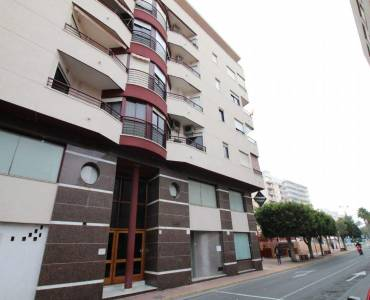 Santa Pola,Alicante,España,3 Bedrooms Bedrooms,2 BathroomsBathrooms,Apartamentos,39546