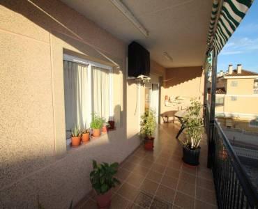 Santa Pola,Alicante,España,3 Bedrooms Bedrooms,1 BañoBathrooms,Apartamentos,39549