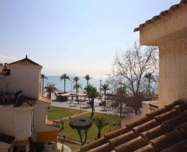 Santa Pola,Alicante,España,3 Bedrooms Bedrooms,2 BathroomsBathrooms,Chalets,39552