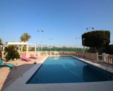Santa Pola,Alicante,España,5 Bedrooms Bedrooms,2 BathroomsBathrooms,Casas,39553