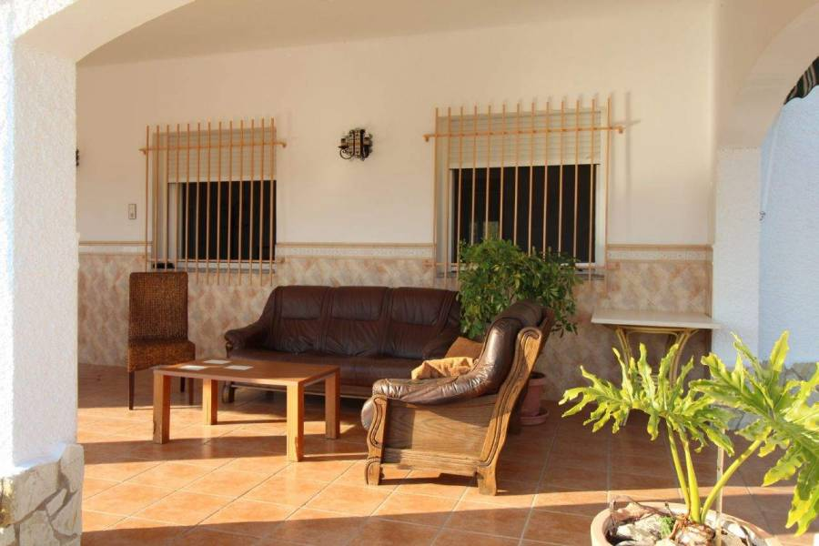 Santa Pola,Alicante,España,5 Bedrooms Bedrooms,2 BathroomsBathrooms,Casas,39553