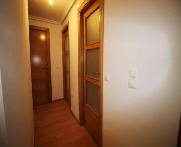 Santa Pola,Alicante,España,3 Bedrooms Bedrooms,1 BañoBathrooms,Apartamentos,39555
