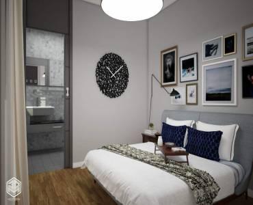 Santa Pola,Alicante,España,3 Bedrooms Bedrooms,2 BathroomsBathrooms,Apartamentos,39559