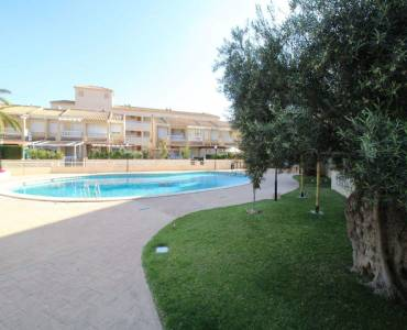 Santa Pola,Alicante,España,4 Bedrooms Bedrooms,2 BathroomsBathrooms,Dúplex,39563