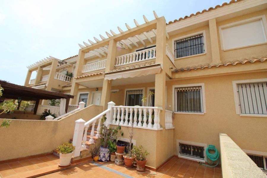 Santa Pola,Alicante,España,4 Bedrooms Bedrooms,2 BathroomsBathrooms,Dúplex,39563