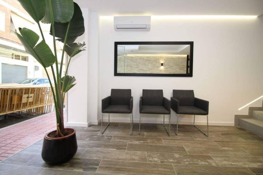 Santa Pola,Alicante,España,7 Bedrooms Bedrooms,8 BathroomsBathrooms,Apartamentos,39568