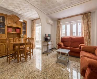 Elche,Alicante,España,3 Bedrooms Bedrooms,1 BañoBathrooms,Apartamentos,39573