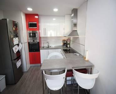 Santa Pola,Alicante,España,2 Bedrooms Bedrooms,1 BañoBathrooms,Apartamentos,39579