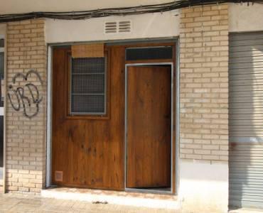 Santa Pola,Alicante,España,1 BañoBathrooms,Apartamentos,39582