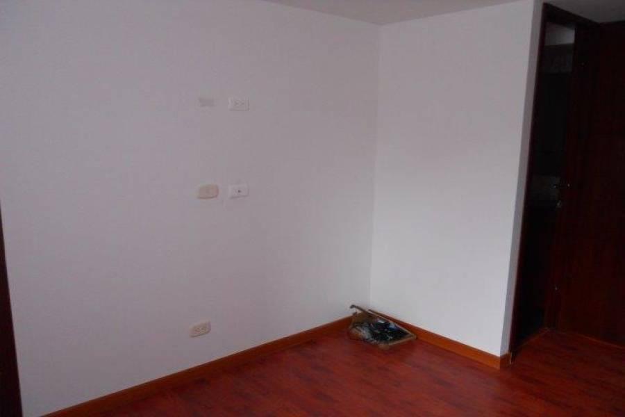 Facatativá,Cundinamarca,Colombia,3 Bedrooms Bedrooms,2 BathroomsBathrooms,Apartamentos,TIERRA LINDA I,CARRERA 10 # 15D-27,1,4410