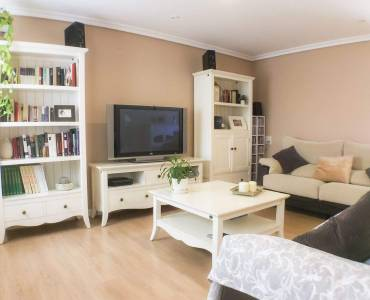 Alicante,Alicante,España,3 Bedrooms Bedrooms,2 BathroomsBathrooms,Apartamentos,39591