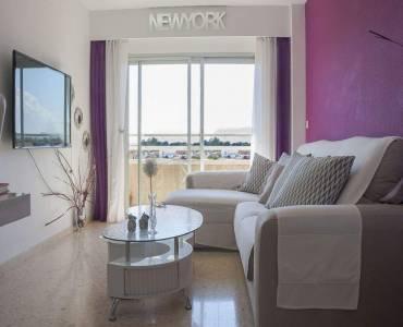 Alicante,Alicante,España,4 Bedrooms Bedrooms,1 BañoBathrooms,Apartamentos,39607