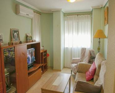Alicante,Alicante,España,2 Bedrooms Bedrooms,2 BathroomsBathrooms,Apartamentos,39611