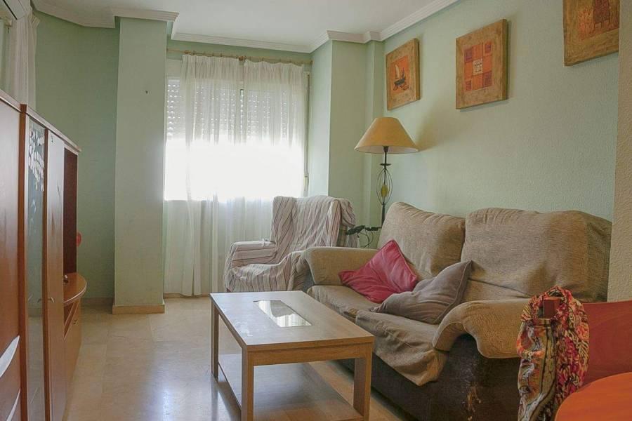 Alicante,Alicante,España,2 Bedrooms Bedrooms,2 BathroomsBathrooms,Apartamentos,39611