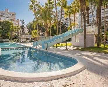 Alicante,Alicante,España,4 Bedrooms Bedrooms,2 BathroomsBathrooms,Apartamentos,39631