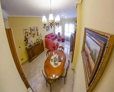 Alicante,Alicante,España,4 Bedrooms Bedrooms,2 BathroomsBathrooms,Dúplex,39632