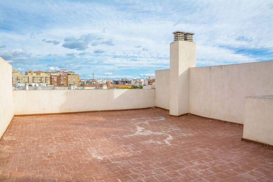 Alicante,Alicante,España,2 Bedrooms Bedrooms,2 BathroomsBathrooms,Apartamentos,39633