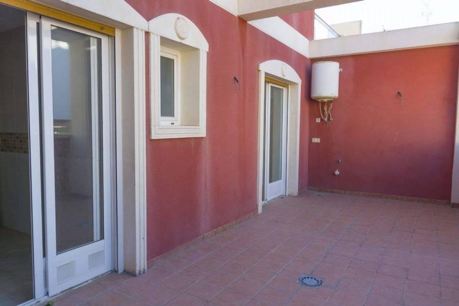 Alicante,Alicante,España,3 Bedrooms Bedrooms,2 BathroomsBathrooms,Apartamentos,39637