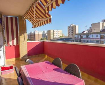Alicante,Alicante,España,3 Bedrooms Bedrooms,3 BathroomsBathrooms,Apartamentos,39642