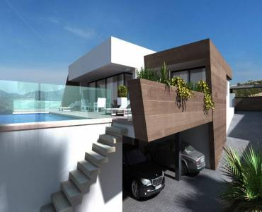 Benitachell,Alicante,España,3 Bedrooms Bedrooms,4 BathroomsBathrooms,Chalets,39647