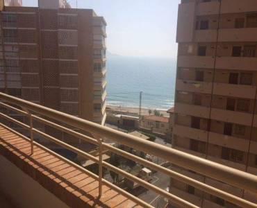 Benidorm,Alicante,España,3 Bedrooms Bedrooms,2 BathroomsBathrooms,Apartamentos,39650