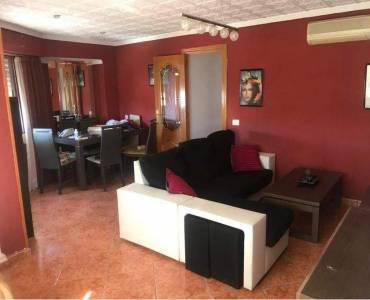 Benidorm,Alicante,España,4 Bedrooms Bedrooms,1 BañoBathrooms,Apartamentos,39652