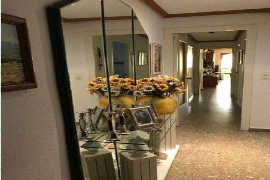 Benidorm,Alicante,España,3 Bedrooms Bedrooms,2 BathroomsBathrooms,Apartamentos,39658