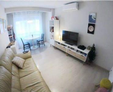 Alicante,Alicante,España,3 Bedrooms Bedrooms,1 BañoBathrooms,Apartamentos,39660