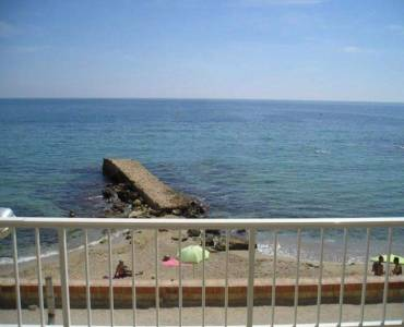 Benidorm,Alicante,España,3 Bedrooms Bedrooms,2 BathroomsBathrooms,Apartamentos,39662